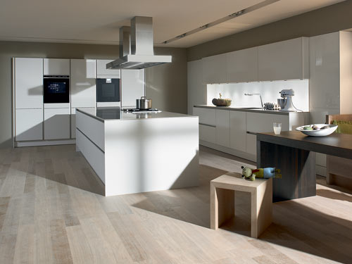 SieMatic-S2-kitchen
