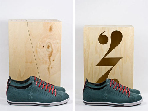 Society27-sneaker-shoe-model-no1-1-2