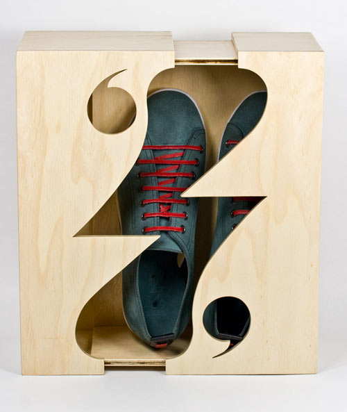 Society27-sneaker-shoe-model-no1-3