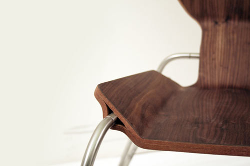 affectual-chair-4
