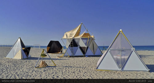 archinoma-triangle-tents-1
