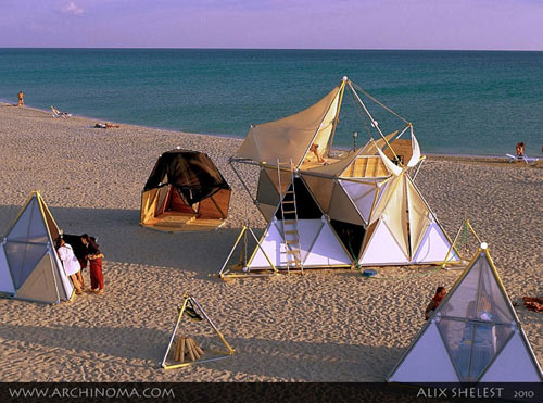 archinoma-triangle-tents-2