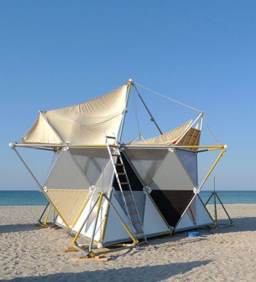 archinoma-triangle-tents-3