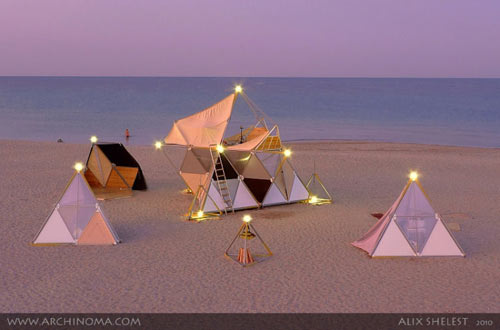 archinoma-triangle-tents-4