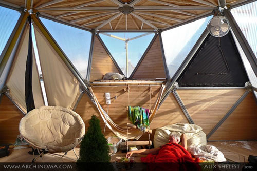 archinoma-triangle-tents-6