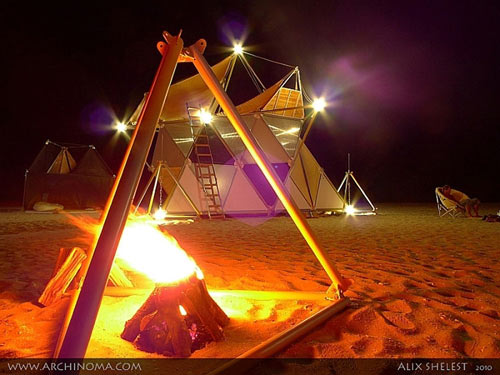 archinoma-triangle-tents-7