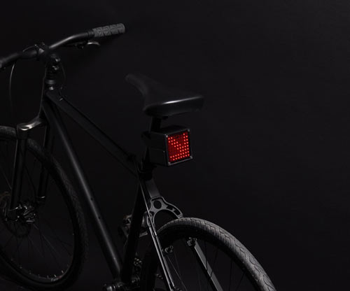 bike-light-1