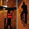 bike-light-2