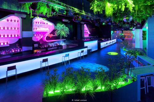 blub-lounge-club-3