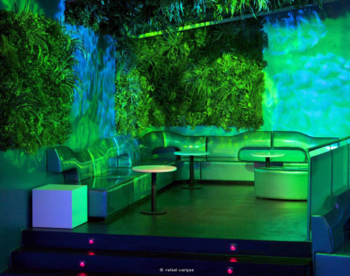 blub-lounge-club-7