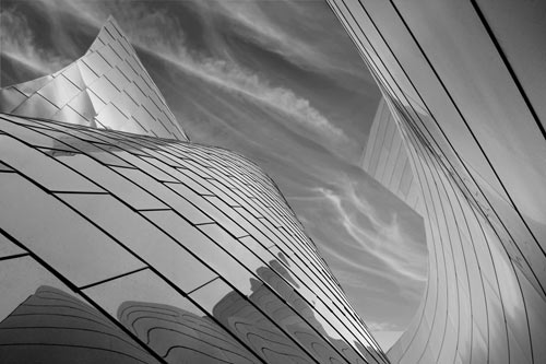 Brian Parillo in main art architecture  Category