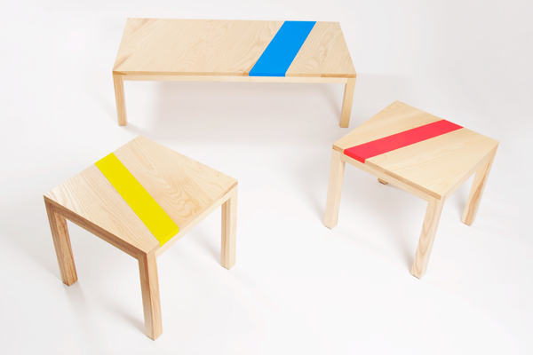 caramelo-tables-3
