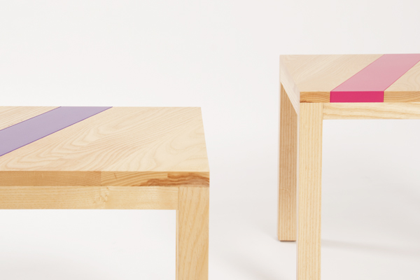 caramelo-tables-6