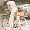collina-strada-bike-bag-4