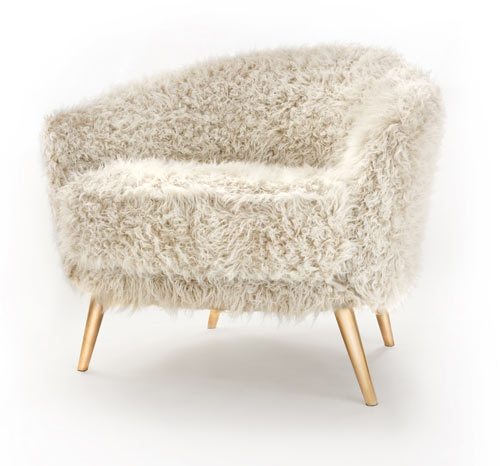 Cutie Chair by Munna Design in main home furnishings  Category