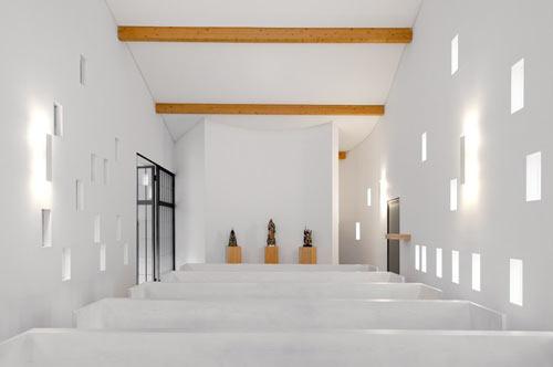e_348-arquitecura-chapel-14