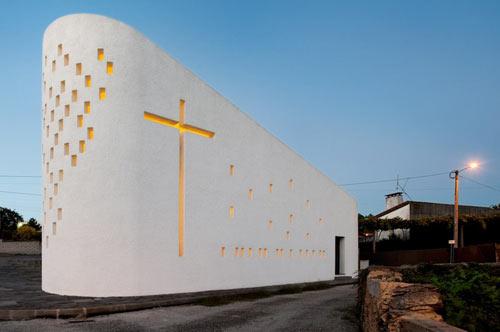 e_348-arquitecura-chapel-16