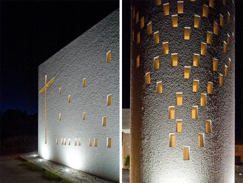 e_348-arquitecura-chapel-17