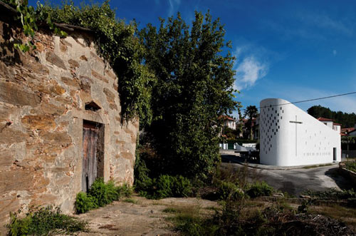 e_348-arquitecura-chapel-3