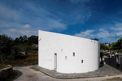 e_348-arquitecura-chapel-6