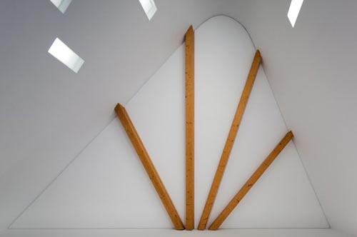 e_348-arquitecura-chapel-9