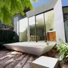 faceted-house-2