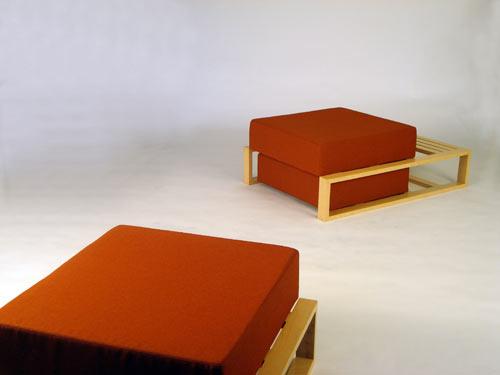 gig-seating-5