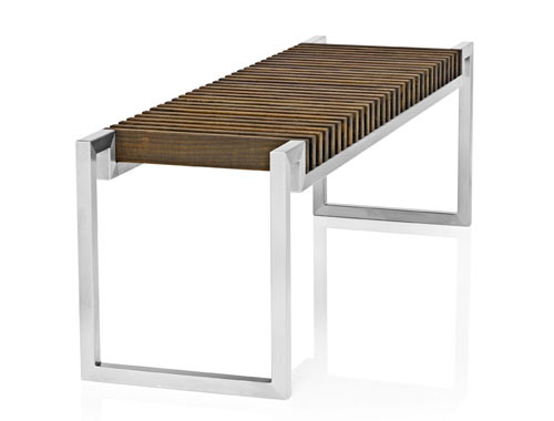 hover-collection-bench-1