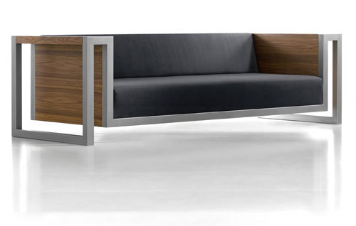 The Hover Collection by Kristoffer Kjaer in home furnishings  Category