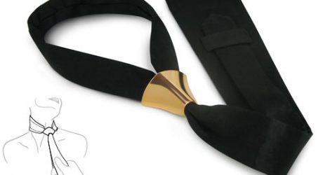 Incoqnito Intimate Jewelry Collection