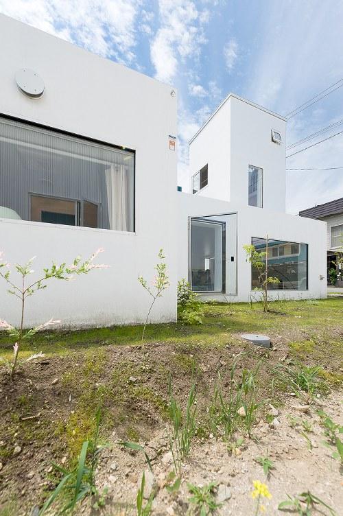 kumagai_hiroshi_11