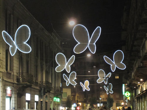 light-butterflies-2