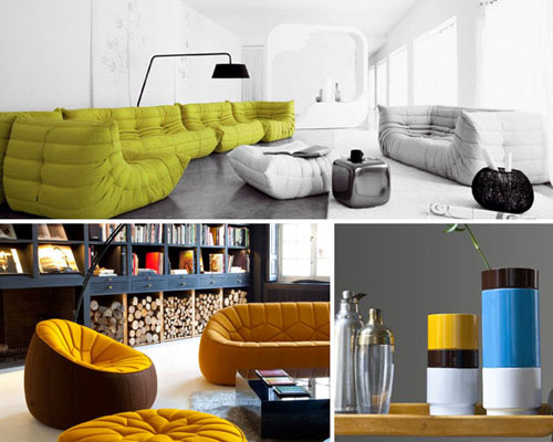 ligne-roset-gilt-city