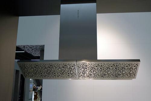 Kitchen Design Trends for 2011
