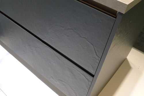 livingkitchen-2011-3-laminate