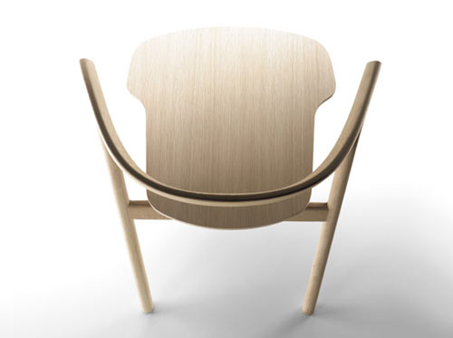 Ikea Drehstuhl Markus Erfahrung ~   chair with crossed legs how to build rocking chairs maguire rattan