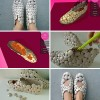 melissa-shoes-fontessa-boot-4