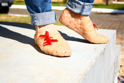 melissa-shoes-fontessa-boot-5
