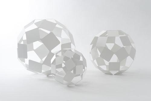 nendo-dancing-squares-1