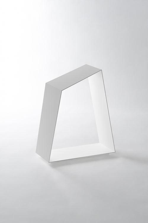 nendo-dancing-squares-10