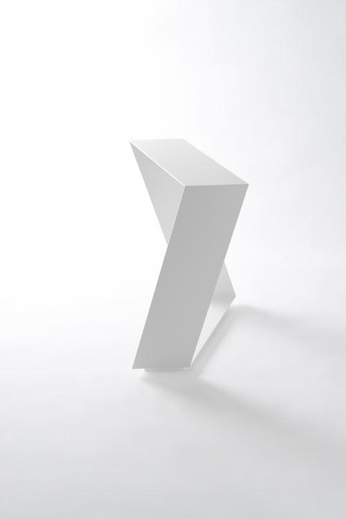 nendo-dancing-squares-11