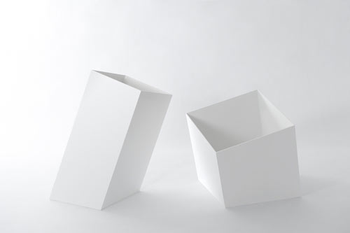 nendo-dancing-squares-12
