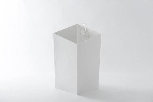 nendo-dancing-squares-13