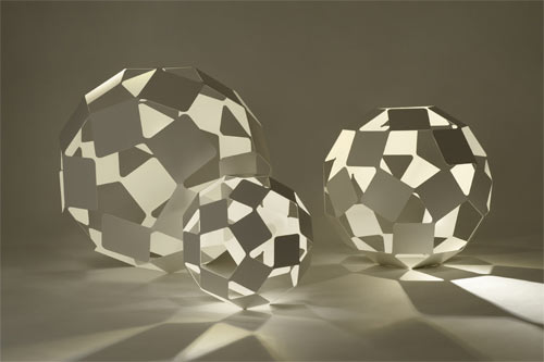nendo-dancing-squares-2