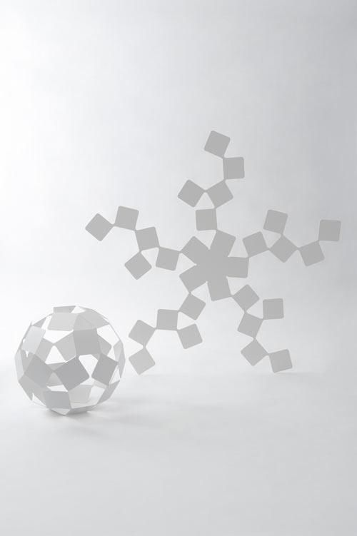 nendo-dancing-squares-3
