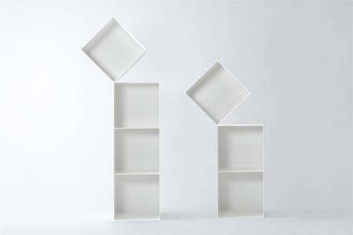 nendo-dancing-squares-5