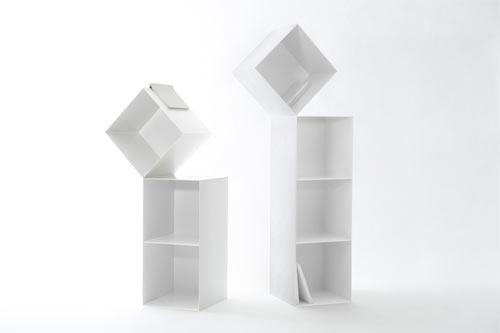 nendo-dancing-squares-6