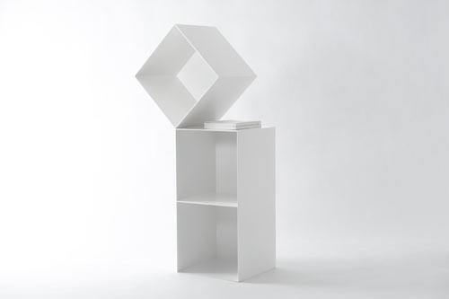 nendo-dancing-squares-7