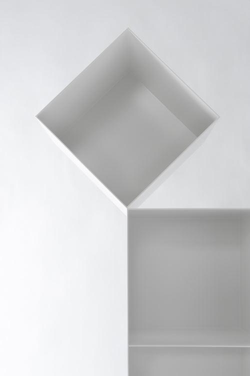 nendo-dancing-squares-8