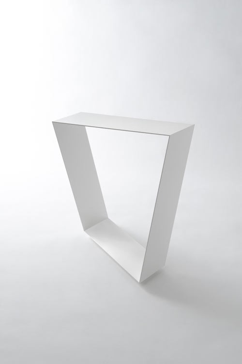 Dancing Squares by Nendo in main home furnishings art  Category